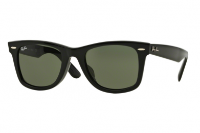 RAY-BAN ORIGINAL WAYFARER CLASSIC S-RAY 2140F-901(52IT)
