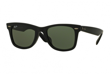 RAY-BAN ORIGINAL WAYFARER CLASSIC S-RAY 2140F-901S(54IT)