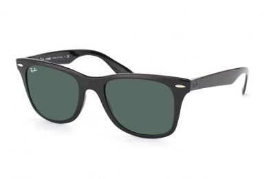 RAY-BAN WAYFARER LITEFORCE S-RAY 4195F-601/71(52IT)