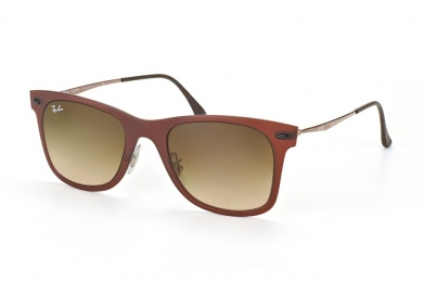 RAY-BAN WAYFARER LIGHTRAY S-RAY 4210-6122/13(50IT)
