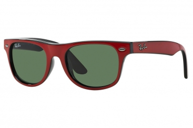 RAY-BAN WAYFARER JUNIOR S-RAY 9035S-162/71(44IT)