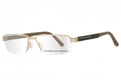 Porsche Design P8224-B