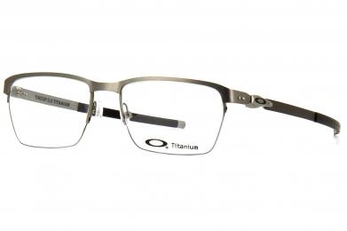 Oakley Tincup 0.5 Ti OX5099-02(53CN)
