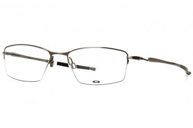 Oakley Lizard OX5113-03(54CN)