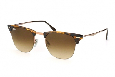 RAY-BAN CLUBMASTER LIGHT RAY 8056-155/13(51IT)