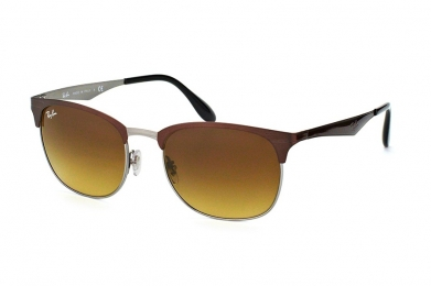 RAY-BAN RB3538 S-RAY 3538-188/13(53IT)