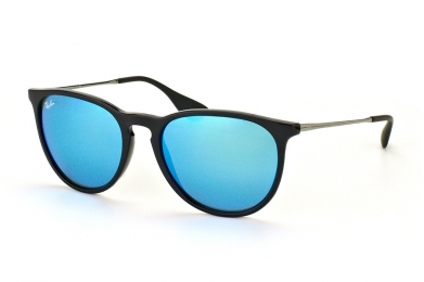 RAY-BAN ERIKA COLOR MIX S-RAY 4171F-601/55(57IT)