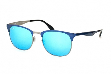 RAY-BAN RB3538 S-RAY 3538-189/55(53IT)