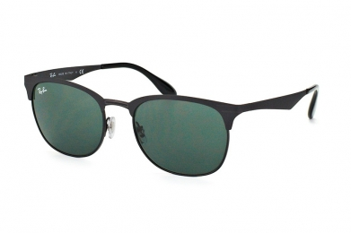 RAY-BAN RB3538 S-RAY 3538-186/71(53IT)