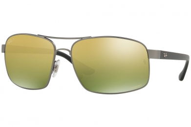 Ray-Ban RB3604CH-029/6O(62IT)