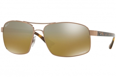 Ray-Ban RB3604CH-121/A2(62IT)