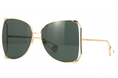 Gucci GG0252S-005