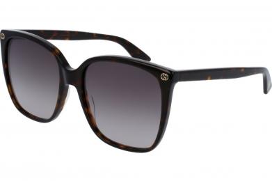 Gucci GG0022SA-003