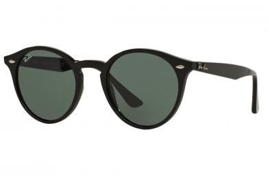 RAY-BAN RB2180 S-RAY 2180F-601/71(51IT)