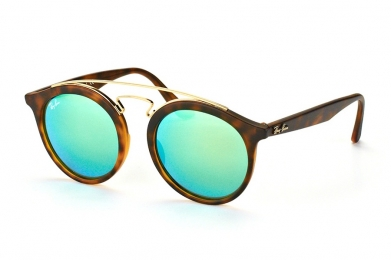 RAY-BAN RB4256 S-RAY 4256F-6092/3R(47IT)