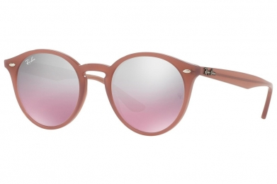 RAY-BAN RB2180 S-RAY 2180F-6229/7E(51IT)