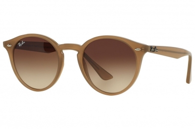 RAY-BAN RB2180 S-RAY 2180F-6166/13(51IT)