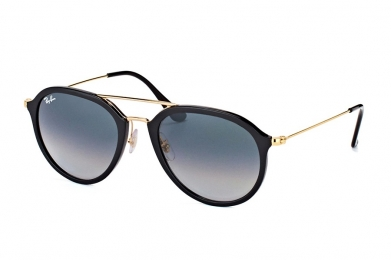 RAY-BAN RB4253 S-RAY 4253-601/71(53IT)