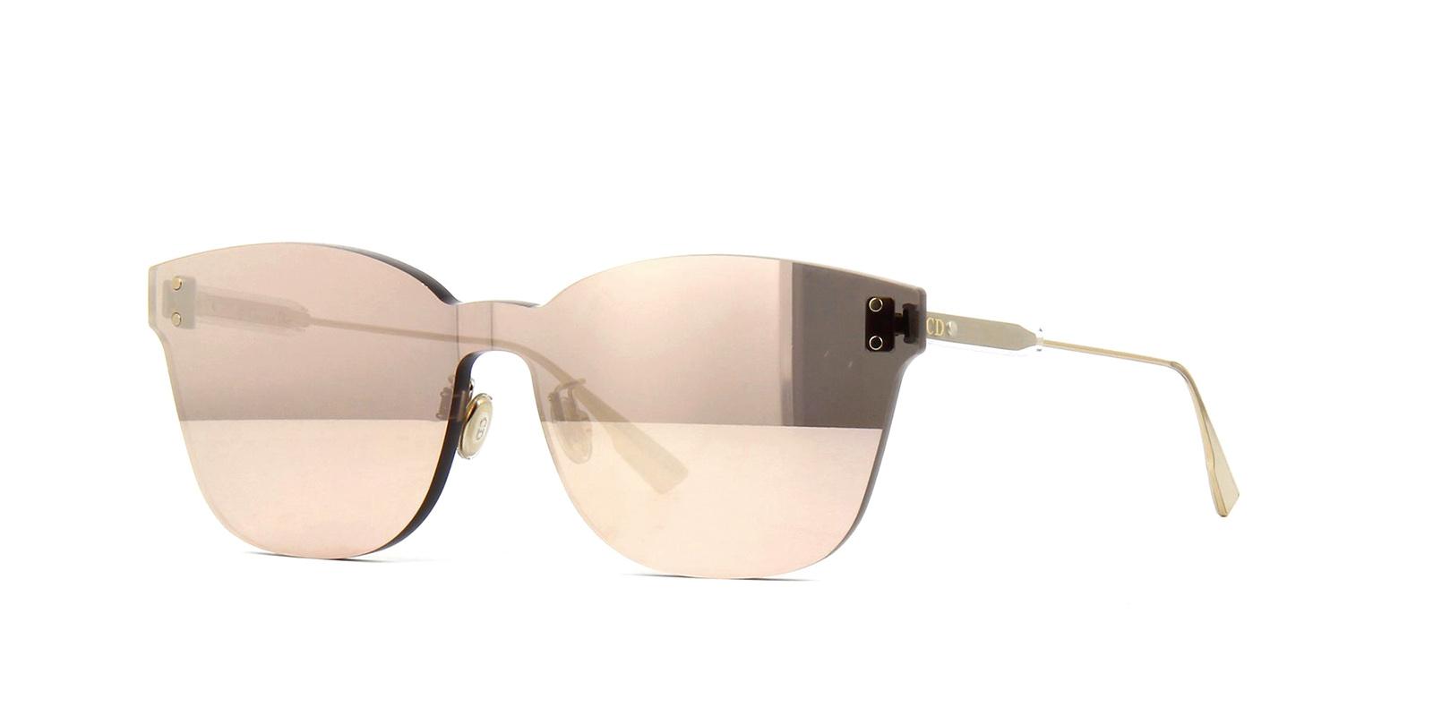 Kính Mát Dior Color quake-2-DDB-SQ