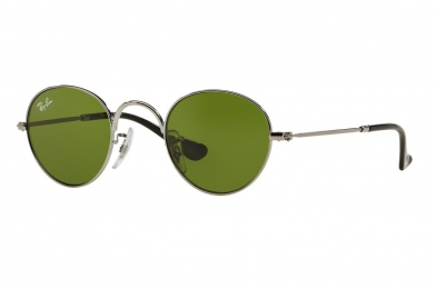RAY-BAN JUNIOR S-RAY 9537S-200/2(40CN)