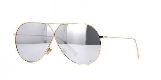 Kính Mát Dior-Stellaire3-J5G-DC