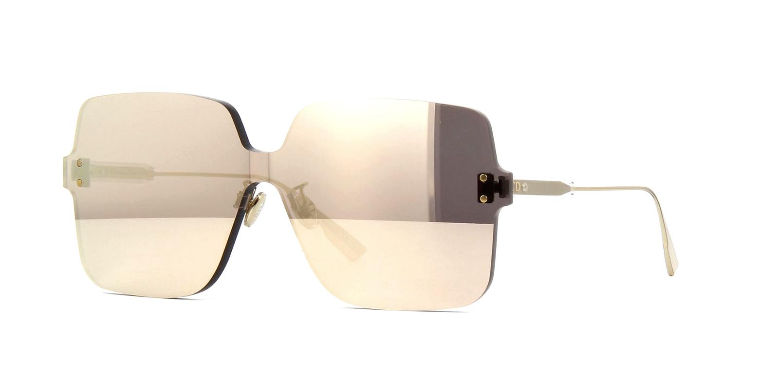 Kính Mát Dior-Color Quake-1-DDB-SQ