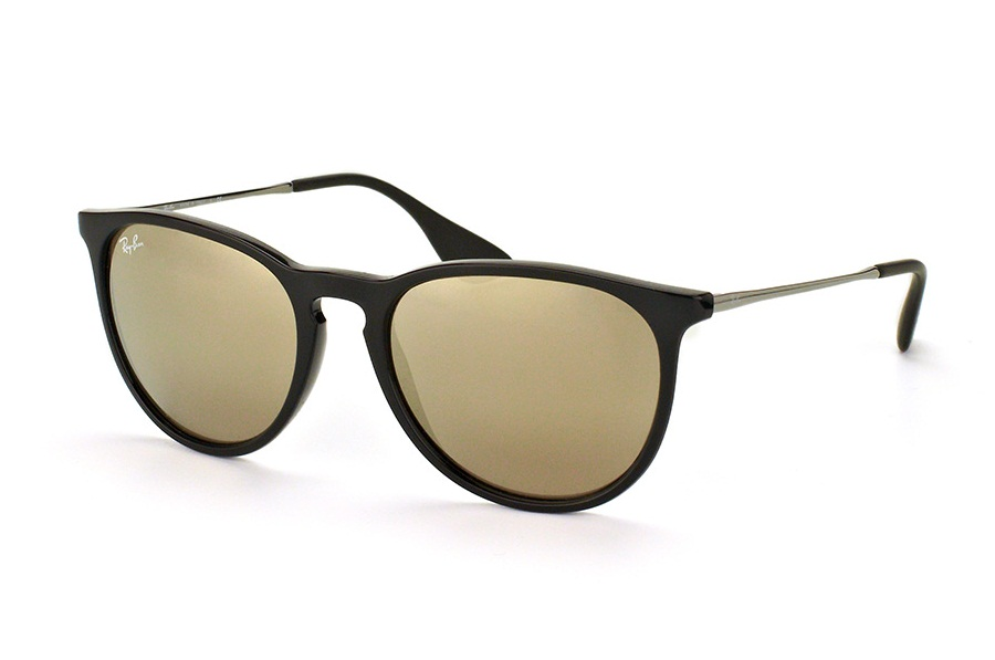 RAY-BAN ERIKA COLOR MIX S-RAY 4171-601/5A(54IT)