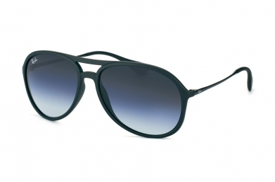 RAY-BAN ALEX S-RAY 4201F-622/8G(59IT)