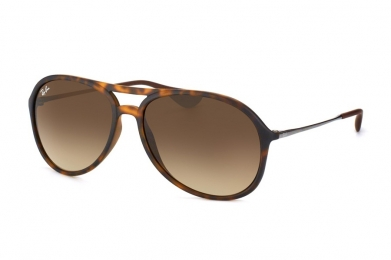 RAY-BAN ALEX S-RAY 4201F-865/13(59IT)
