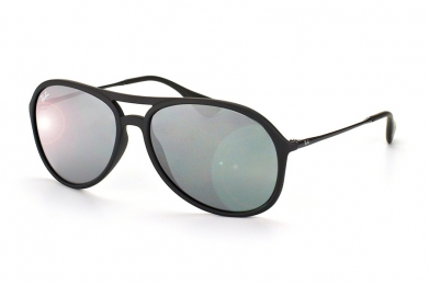 RAY-BAN ALEX S-RAY 4201F-622/6G(59IT)