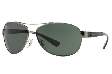 RAY-BAN RB3386 S-RAY 3386-004/71(67CN)