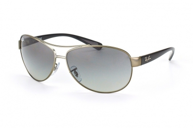 RAY-BAN RB3386 S-RAY 3386-029/11(67CN)