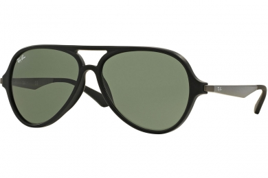 RAY-BAN RB4235F S-RAY 4235F-901S(59CN)