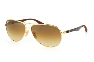 RAY-BAN RB8313 S-RAY 8313-001/51(61CN)