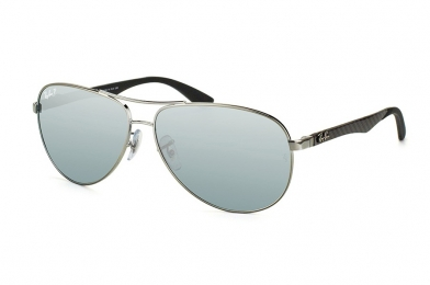 RAY-BAN RB8313 S-RAY 8313-004/K6(61CN)