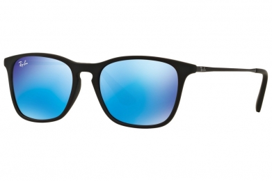 RAY-BAN JUNIOR S-RAY 9061S-7005/55(49CN)