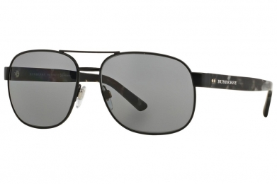 BURBERRY BE3083-1007/T8(59IT)