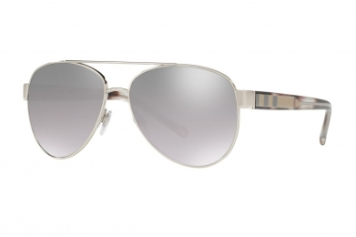 BURBERRY BE3084-1005/6V(57IT)