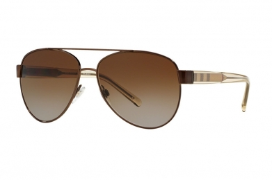 BURBERRY BE3084-1212/T5(57IT)