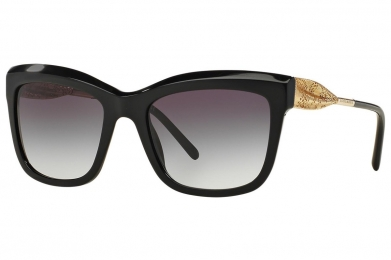 BURBERRY 4207F-3001/8G(56IT)