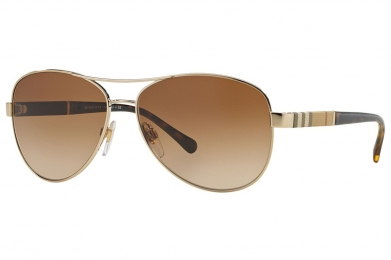 BURBERRY BE3080-1145/13(59IT)