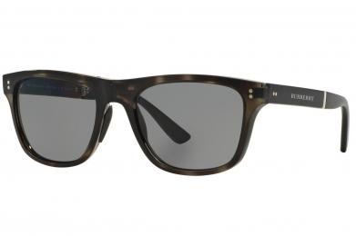 BURBERRY BE4204-3541/T8(54IT)