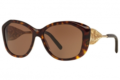 BURBERRY BE4208QF-3002/73(57IT)