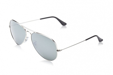 RAY-BAN AVIATOR S-RAY 3025-003/40(62IT)